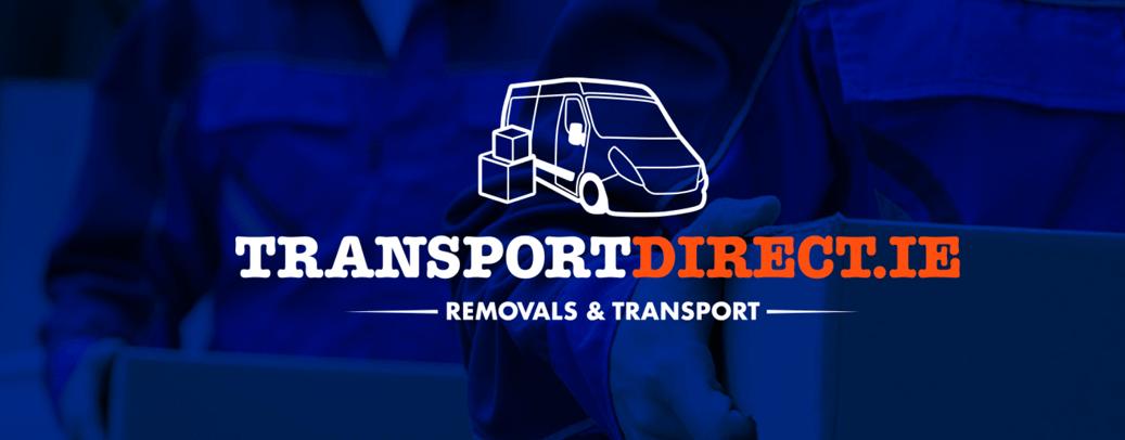 Transport Direct